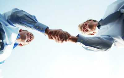 Partnering to Diversify Your Services