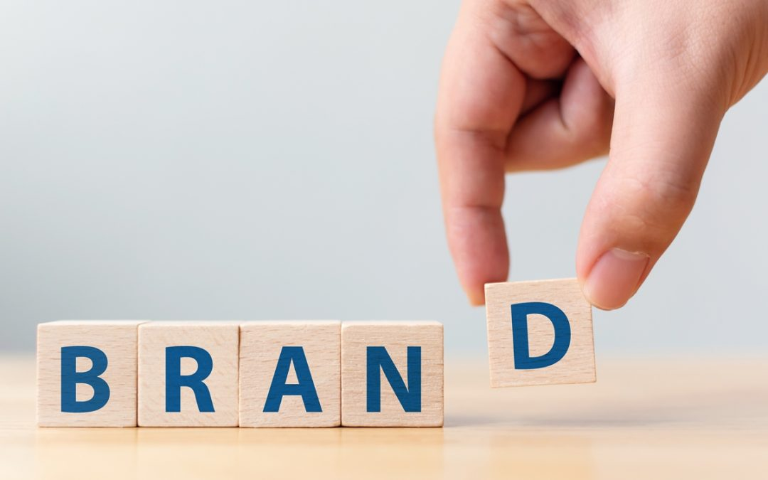 Why Professional Service Firms Need a Brand Voice