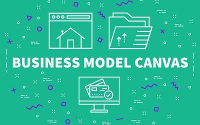 Business Model Canvas Versus a Business Plan